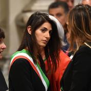 L'Italie, laboratoire de la percée de l'antipolitique en Europe