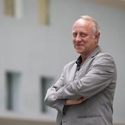 Gilles Delebarre, révélateur musical