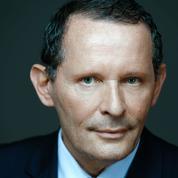 Réélu à l'Afer, Gérard Bekerman milite pour un code de l'épargne
