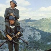 50 ans de La Grande Vadrouille :le film revient dans les salles