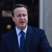 La sortie de l'UE provoque une crise politique à Londres