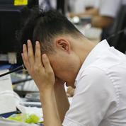 Brexit : faut-il craindre une catastrophe économique et financière ?