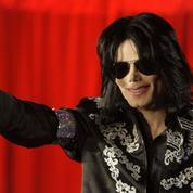 «Michael Jackson, reviens !», supplient ses fans, 7 ans après sa mort