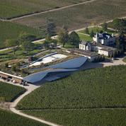 Ravi de son millésime 2015, Cheval Blanc renonce à son Petit Cheval