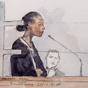 Affaire Fabienne Kabou: le triste bilan d'un procès fou