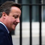 Brexit : confusion sur le timing de Londres