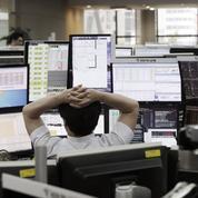 Après la déroute post-Brexit, les marchés financiers accentuent leur chute