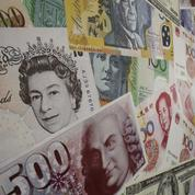 Brexit : «la BCE pourrait à son tour injecter des liquidités»
