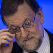 Législatives espagnoles : Rajoy en quête d'une coalition