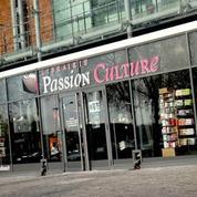 Orléans: la librairie Passion Culture ferme ses portes avec fracas