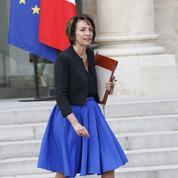 Compte pénibilité : Touraine veut forcer Gattaz à appliquer la loi