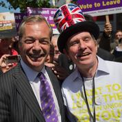 «Démagogie», «populisme», «xénophobie» : les mots du Brexit