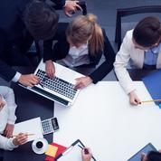 Directeur financier, un métier sous tension qui change avec la révolution numérique
