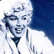 Cinéma au clair de lune vous emmène à New York : annulé