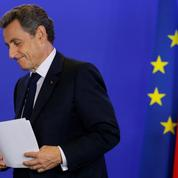 Les Républicains à la recherche d'une synthèse sur l'Union européenne