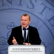Le Danemark isolé après le Brexit