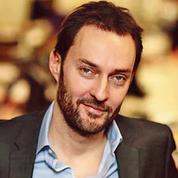 Alexandre Lubot, entre robots et voyages pour célibataires chez Meetic
