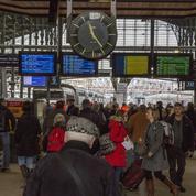 La SNCF relance son offre de petits prix sur les billets de dernière minute