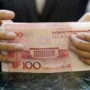 Le dilemme de Pékin face à un yuan au plus bas