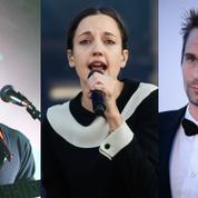 Muse, Jain, M83... fêteront la 20e édition du festival Garorock