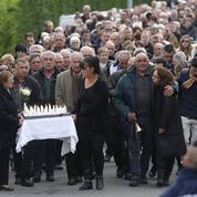 Une indemnisation de 11 millions d'euros pour les victimes de l'accident de Puisseguin