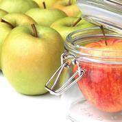 Fruits et légumes: comment accélérer leur maturation ?