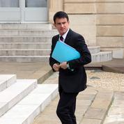 Matignon va créer une nouvelle taxe pour aider les régions à se développer