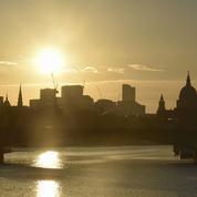 «Indépendance» de Paris et Londres: réponse d'un géographe à Sadiq Khan et Anne Hidalgo