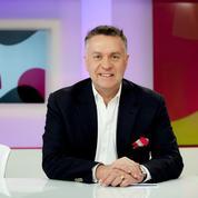 Matthias Leridon, influenceur des PDG et «africain» engagé à la tête de Tilder