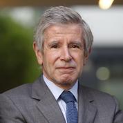 Alain Minc: «Paris et Berlin devraient aider Londres à ne pas quitter l'UE»