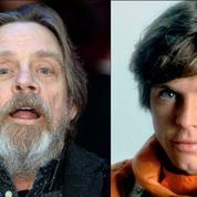 Star Wars VIII :Mark Hamill en a-t-il trop dit sur l'avenir de Luke ?