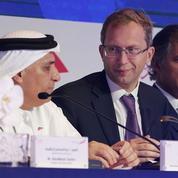 Alstom décroche un nouveau grand contrat à l'étranger