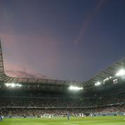 Le Conseil de l'Europe lance une nouvelle convention pour améliorer la sécurité et la sûreté dans les stades