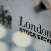 L'économie britannique pourrait terminer l'année dans le rouge