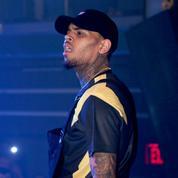 Chris Brown insulte, puis licencie, son attachée de presse