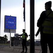 La renégociation de Schengen plus urgente que jamais