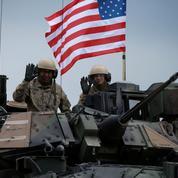 Les personnes transgenres pourront servir ouvertement dans l'armée américaine