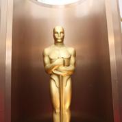 Idris Elba, John Boyega, Eva Mendes... Les Oscars puisent dans la diversité
