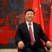 OMC: refusons le statut d'économie de marché à Pékin!