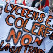 La colère est-elle devenue une vertu républicaine en France?