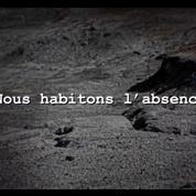 Houellebecq : «La Bible, c'est con mais c'est bien écrit»