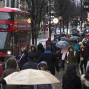 Au Royaume-Uni, les citoyens européens pris au piège du Brexit