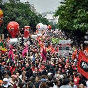 Loi travail : les syndicats promettent de maintenir la pression