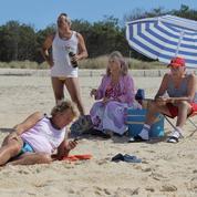 Box-office : Camping 3 réalise le meilleur démarrage depuis huit ans