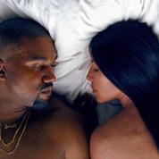 Le peintre qui a inspiré Kanye West répond aux critiques de Lena Dunham