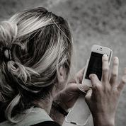 La e-Carte bleue migre sur tablette et smartphone