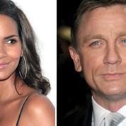 Halle Berry et Daniel Craig réunis pour Kings
