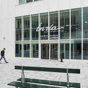 L'Inria crée labibliothèque d'Alexandrie deslogiciels libres