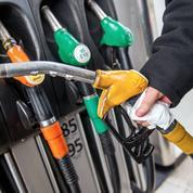 Carburants: des prix en baisse pour les grands départs en vacances
