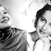 Les 100 ans d'Olivia de Havilland en cinq films d'anthologie